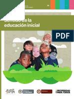 Doc No. 20 Preescolar.pdf