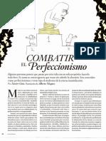 perfeccionisme.pdf