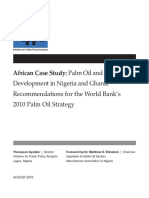 worldbankreportpalmoil[1]