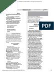 DECRETO SUPREMO N° 014-2015-VIVIENDA - Norma Legal Diario Oficial El Peruano.pdf