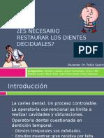 Necesidad-de-restauración-en-dientes-deciduales