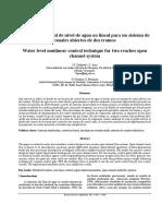 298-1313-1-PB.pdf