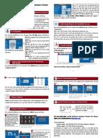 help_en.pdf