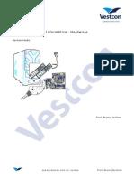 151020078331 Informatica - Hardware