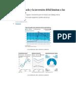 Argentina-Clarín_20!04!2011_La Oferta Acotada y La Inversión Débil Limitan a Las Exportaciones