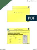 eym4_08_01.pdf
