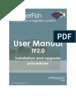 TF2.0 User Manual-INSTALLATION GUIDE.pdf