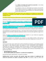 AUDIENCIA-DE-ACUSACION-1.1