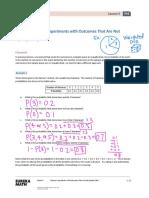u6 l5 lesson notes