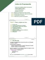 02 Clases 3en1
