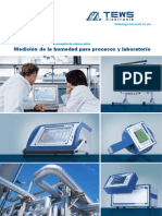 Medicion_humedad.pdf