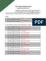 013imagedocumentationformcompanywebsitequest-makaylacardona