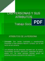 04- UNAB. Las Personas y Sus Atributos.