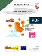Dossier 2 - Retrouver un pourcentage - Euro.pdf