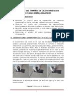 informe1-METALOGRAFÍA