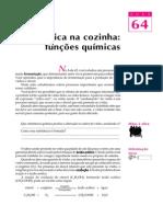 Telecurso 2000 - Ensino Fund - Ciências 64