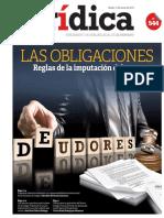 juridica544