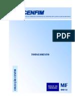 2- Manual de Torneamento CENFIM.pdf