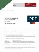 Catalogo linde.pdf