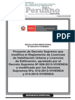 RM.089-2016-VIVIENDA-Proyecto.pdf