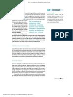 Livro didático de introdução ao estudo do direito5.pdf
