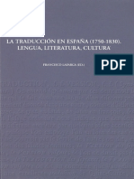 Dialnet-LaTraduccionEnEspana17501830LenguaLiteraturaCultur-6003.pdf