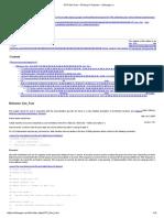 OTP Gen Fsm - Erlang in Russian - Erlanger