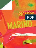 LOS CUATRO INCREIBLES - MARINO, RICARDO.pdf
