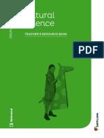 Natural Science 5º primaria.pdf