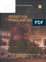 jenderal_sudirman