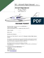 P2006T_AFM