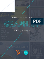 HubSpot and Canva How to Design Graphics That Convert