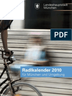 100510 Radlkalender Web