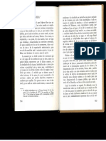 914-925 Cecilio Acosta Temas Económicos