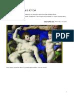 García Gual- Los mitos siguen vivosdocument.pdf