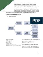 Identificación y Claficación de Suelos (2)
