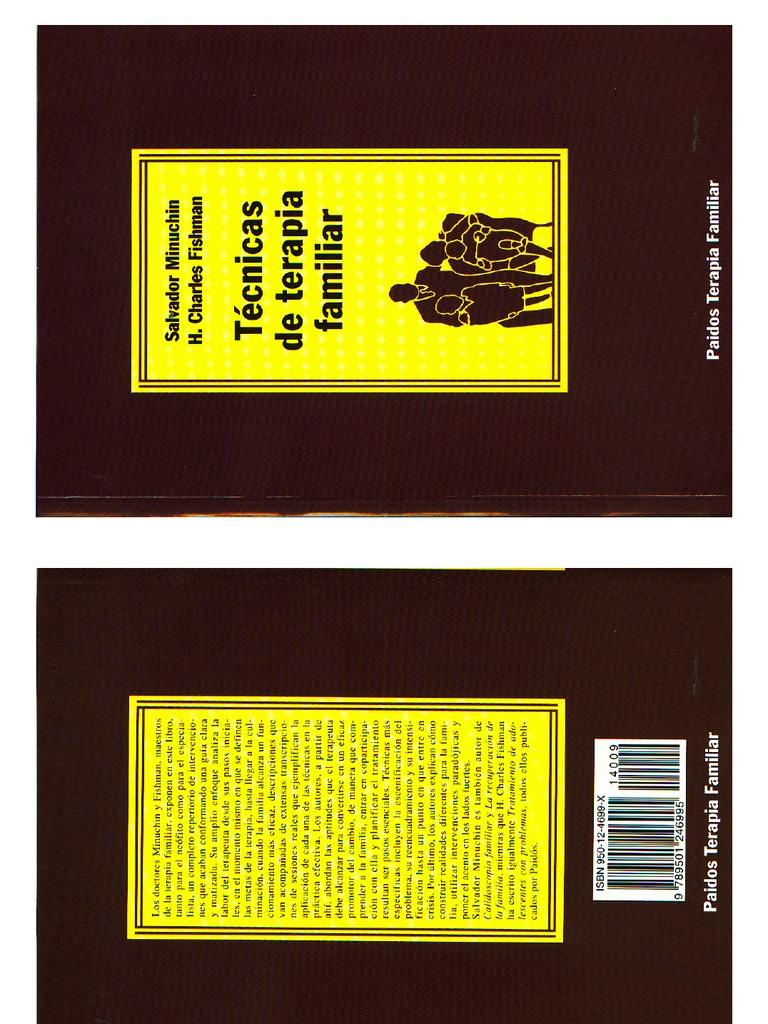 Sillas vintage el rinc 243 n di ree - Sillas Vintage El Rinc 243 N Di Ree 88