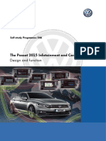 SSP-Nr__546__The_Passat_2015_Infotainment_and_Car-Net.pdf