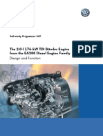SSP-Nr__547__The_2_0-l_176-kW_TDI_Biturbo_Engine_from_the_EA288_Diesel_Engine_Family.pdf
