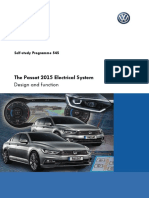 SSP-Nr__545__The_Passat_2015_Electrical_System_Design_and_function.pdf