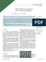 caninum.pdf
