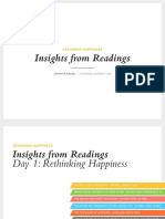 AllReadingInsights2.pdf