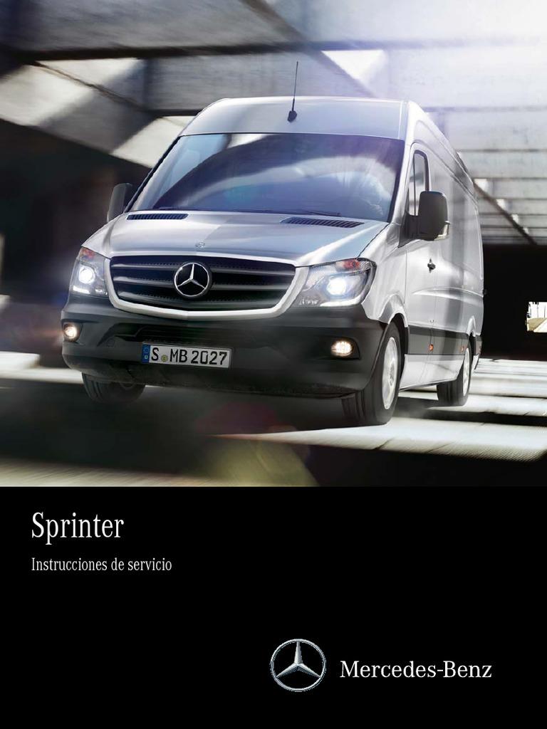 MANUAL DE INSTRUCCIONES ESPRINTER 02-2016.pdf