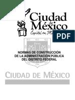 Manual de Procedim d Eobra Publica Capufe