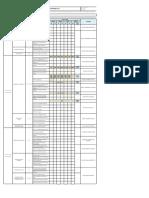 Plan de Auditoria(Exel1)