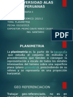 Diapositiva Topo 2