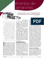 alimentos_de_camarones EXTRUIDO VS PELLETIZADO.pdf