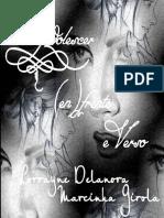 Marcinha_Girola-adolescer(en)frente_e_verso.pdf