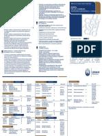 PlanDeEstudiosIngenieriaAgronomica2015
