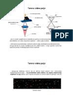 4. Svjetlosna mikroskopija III.pdf